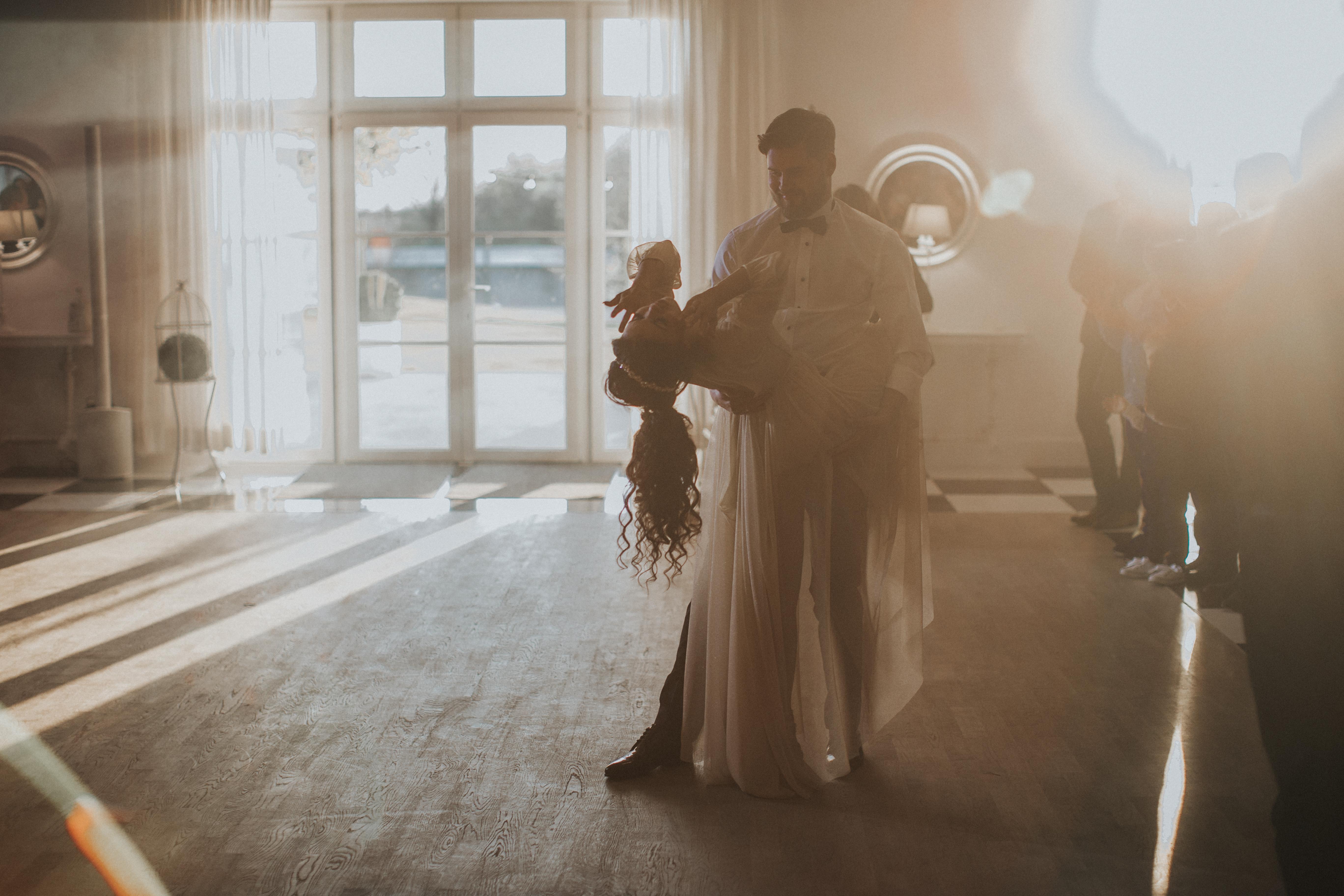 Biorę ślub w 2020, panna młoda, wesele i ślub w Gdańsku, nad morzem